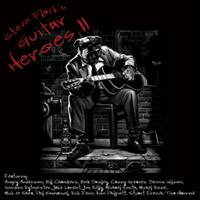 Guitar Heroes Vol. 2