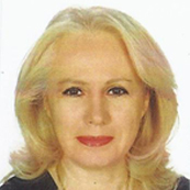 Liliana Felix