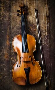 Viola lessons sydney